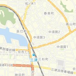 寺田斎場 光輪閣北山・北山火葬...